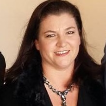 Kristi Spires