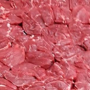 Gravy Beef